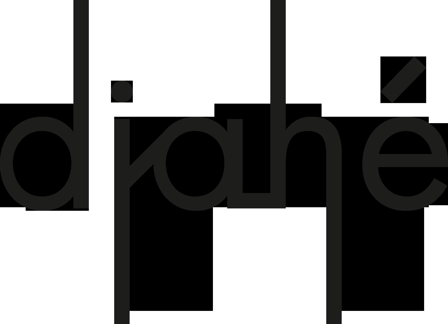 djahé - Ingwerlimonade und Eistee